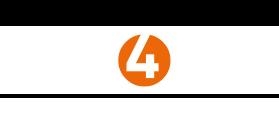 CMI Footer Logo PP4CE